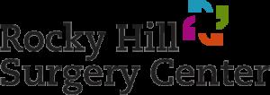 Rocky Hill Surgery Center